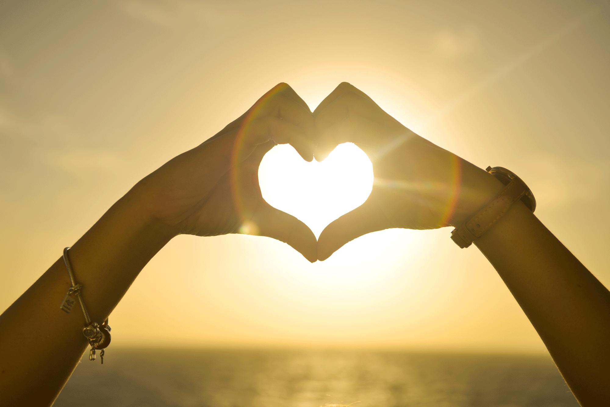sunset-hands-love-woman-web